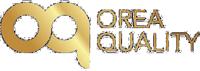 Logo spolocnosti Orea Quality s.r.o.